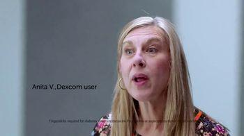 Dexcom G6 TV Spot, 'Easier Technology' - Thumbnail 8