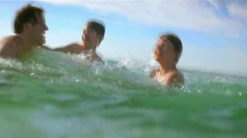 Destin-Fort Walton Beach TV Spot, 'Water, Wind and Sky' - Thumbnail 2