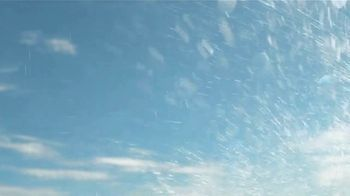 Destin-Fort Walton Beach TV Spot, 'Water, Wind and Sky' - Thumbnail 6