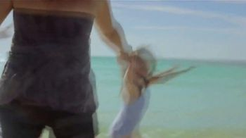 Destin-Fort Walton Beach TV Spot, 'Water, Wind and Sky' - Thumbnail 8