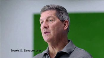 Dexcom G6 TV Spot, 'Without Question'