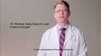 Dexcom G6 TV Spot, 'Without Question' - Thumbnail 2