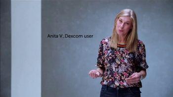 Dexcom G6 TV Spot, 'Without Question' - Thumbnail 5
