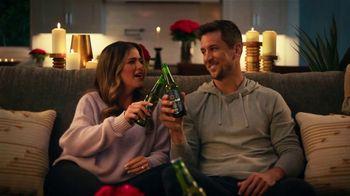 Heineken 0.0 TV Spot, 'ABC The Bachelor: Group Dates' Ft. Jordan Rodgers, JoJo Fletcher - 1 commercial airings