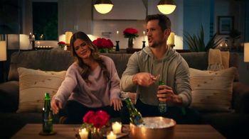 Heineken TV Spot, 'ABC The Bachelor: Group Dates' Ft. Jordan Rodgers, JoJo Fletcher