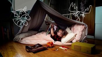 KiwiCo TV Spot, 'Spark Creativity'