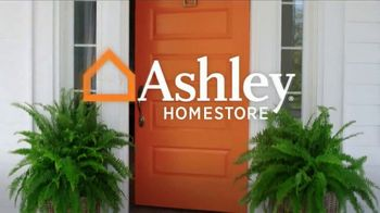 Ashley HomeStore Ashley Cares Relief Program TV Spot, '0% Interest and Three Months Payment Assist' - Thumbnail 7