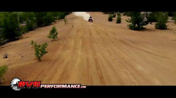 RVS Performance TV Spot, 'One Stop Shop for Parts or Service' - Thumbnail 1