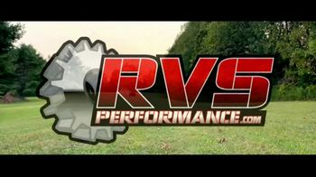 RVS Performance TV Spot, 'One Stop Shop for Parts or Service' - Thumbnail 9