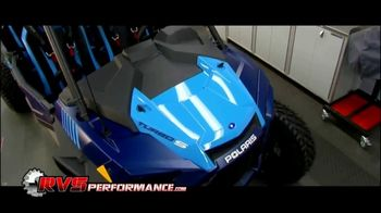 RVS Performance TV Spot, 'One Stop Shop for Parts or Service' - Thumbnail 2