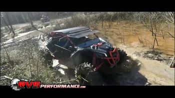 RVS Performance TV Spot, 'One Stop Shop for Parts or Service'
