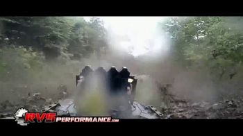 RVS Performance TV Spot, 'One Stop Shop for Parts or Service' - Thumbnail 4
