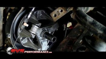 RVS Performance TV Spot, 'One Stop Shop for Parts or Service' - Thumbnail 5
