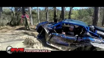 RVS Performance TV Spot, 'One Stop Shop for Parts or Service' - Thumbnail 6