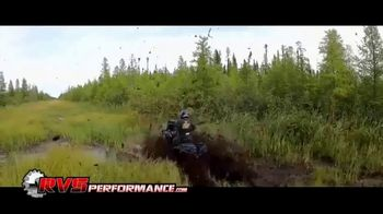 RVS Performance TV Spot, 'One Stop Shop for Parts or Service' - Thumbnail 7