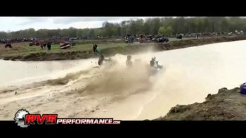 RVS Performance TV Spot, 'One Stop Shop for Parts or Service' - Thumbnail 8