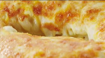 Chick-fil-A Nuggets y Mac & Cheese TV Spot, 'Ricky' [Spanish] - Thumbnail 6