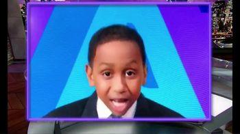 ESPN+ TV Spot, 'Stephen A's World' - Thumbnail 9