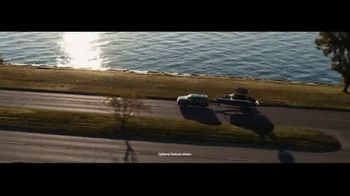 Ford TV Spot, 'Because of This: SUVs: Crew and Cargo' [T1] - Thumbnail 2