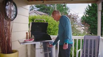 Cynch TV Spot, 'You Don't Want to Run Out of Gas: $10 Exchange'
