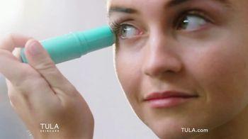 Tula Skincare TV Spot, 'The Good Stuff'