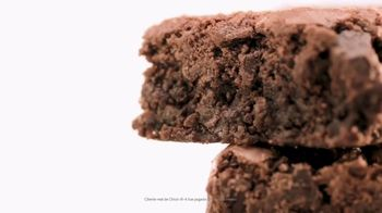 Chick-fil-A Chocolate Fudge Brownie TV Spot, 'Jimena' [Spanish] - Thumbnail 2