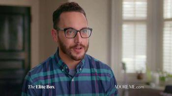 Adore Me Elite Box TV Spot, 'Loves to Shop: Surprise Gift' - Thumbnail 2