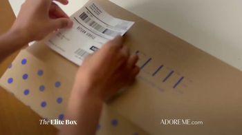 Adore Me Elite Box TV Spot, 'Loves to Shop: Surprise Gift' - Thumbnail 8