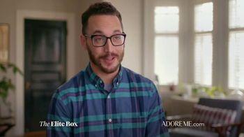 Adore Me Elite Box TV Spot, 'Loves to Shop: Surprise Gift' - Thumbnail 9