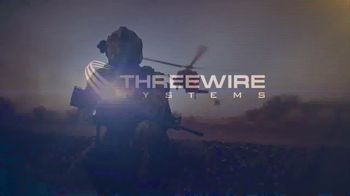 Three Wire Systems TV Spot, 'Right Insights. Right Outcomes.' - Thumbnail 9