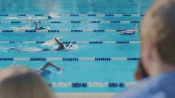 Aflac TV Spot, 'Swim Meet' - Thumbnail 5