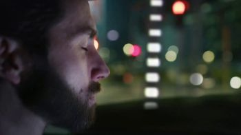 Cadillac Season's Best Sales Event TV Spot, 'Winter Lights' Song by Run the Jewels [T2] - Thumbnail 5