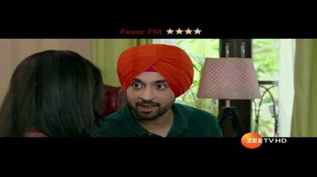 Suraj Pe Mangal Bhari Home Entertainment TV Spot