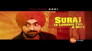 Suraj Pe Mangal Bhari Home Entertainment TV Spot - Thumbnail 2