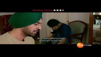 Suraj Pe Mangal Bhari Home Entertainment TV Spot - Thumbnail 3