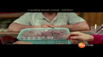 Suraj Pe Mangal Bhari Home Entertainment TV Spot - Thumbnail 5