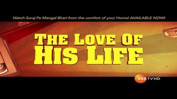 Suraj Pe Mangal Bhari Home Entertainment TV Spot - Thumbnail 6