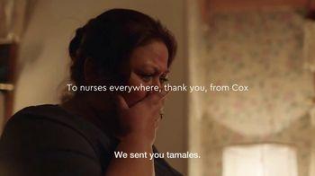 Cox Communications TV Spot, 'Full of Love'