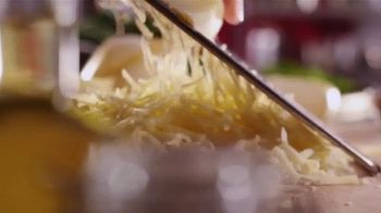 Donatos TV Spot, 'Before and After' - Thumbnail 7