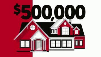 Rocket Mortgage Super Bowl Squares TV Spot, 'Podrías ganar $50,000' [Spanish] - Thumbnail 8