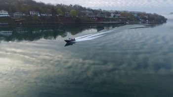 Niagara Falls USA TV Spot, 'Immerse Yourself' - Thumbnail 6