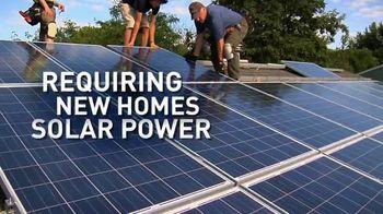 Lear Capital TV Spot, 'Solar Surge: $5,000 in Bonus Silver'