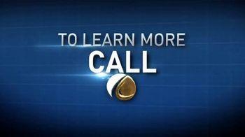 Lear Capital TV Spot, 'Solar Surge: $5,000 in Bonus Silver' - Thumbnail 5