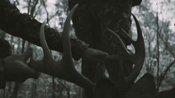 White Gold Deer Feed TV Spot, 'What We Are' - Thumbnail 8