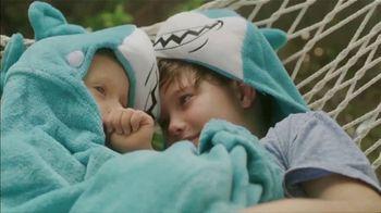 Comfy Critters TV Spot, 'Feelings of Joy'