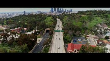 The Little Things - Alternate Trailer 12