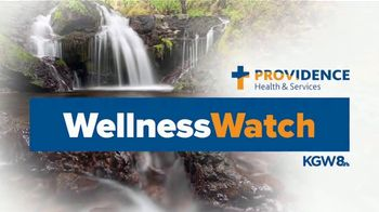 Providence Health & Services TV Spot, 'Wellness Watch: Cervical Cancer' - Thumbnail 10