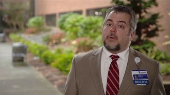 Providence Health & Services TV Spot, 'Wellness Watch: Cervical Cancer' - Thumbnail 2