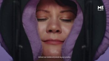 Massage Envy TV Spot, 'Working Hard: Free Session' - Thumbnail 6