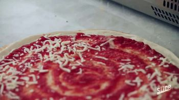 Slice TV Spot, 'Keep Local Pizza Thriving With Slice'